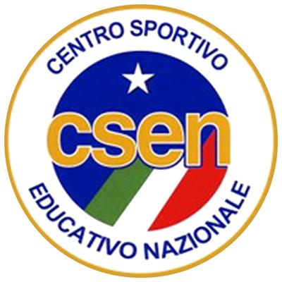 csen-logo-400_png24