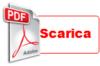 scarica-pdf-confestetica-3